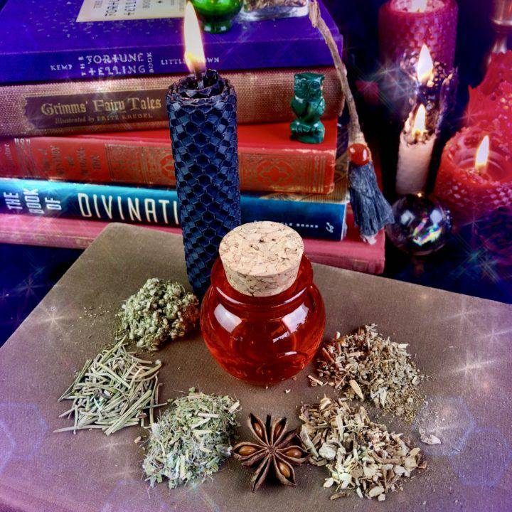 Witch's_Spell_Protection_Bottle_2of3_9_26