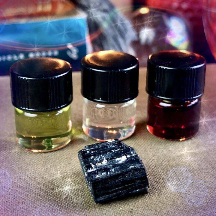 Witch's_Spell_Protection_Bottle_3of3_9_26