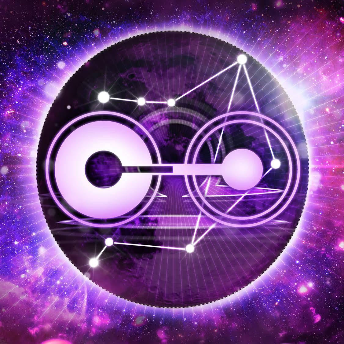 New_Moon_Libra
