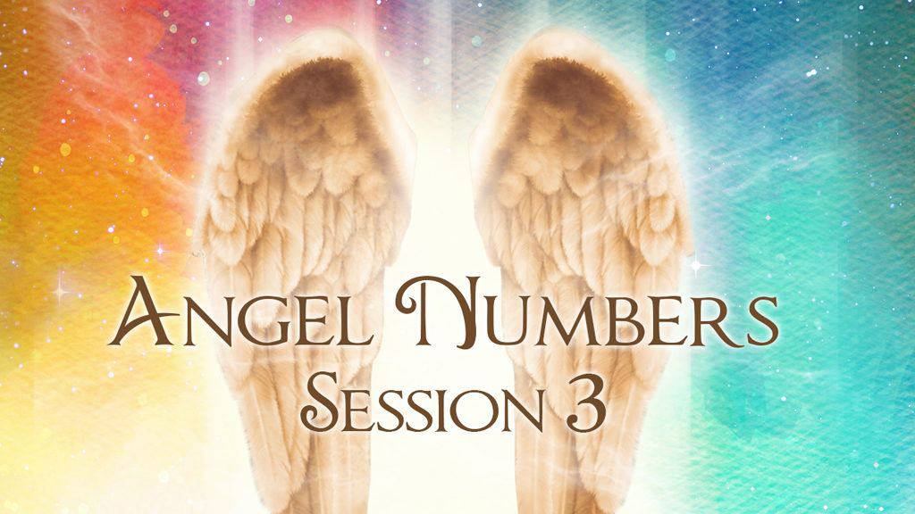 Angel Numbers3_class