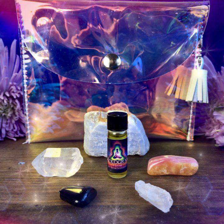 Aura_Protection_Bags_1of3_10_8