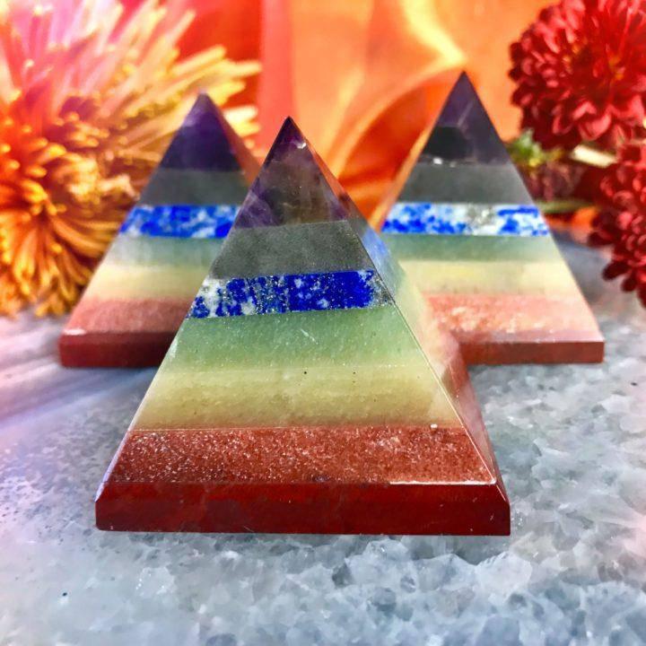 Chakra_Pyramid_1of3_10_10