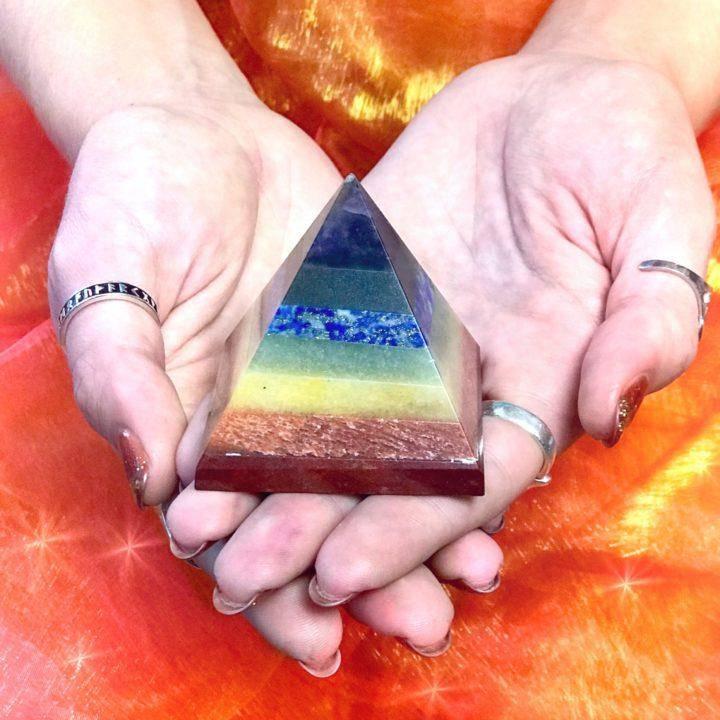 Chakra_Pyramid_3of3_10_10