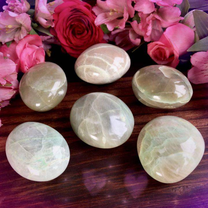 Cleanse_Your_Heart_Garnierite_Palm_Stones_1of3_1_16