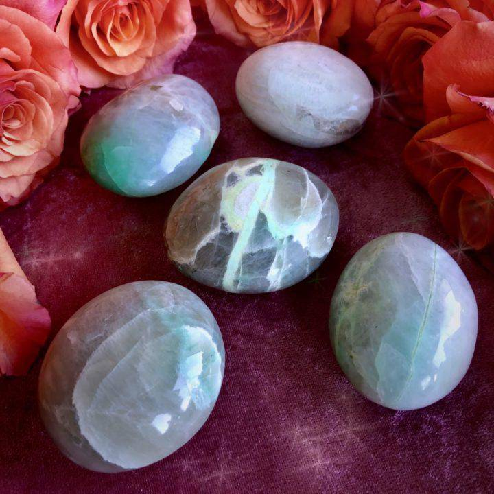 Cleanse_Your_Heart_Palm_Stone_1of3_10_26
