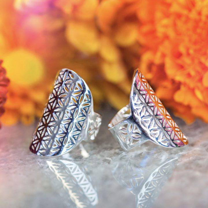 Flower_of_Life_Adjustable_Rings_1of2_10_7