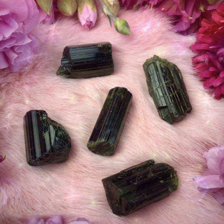 Healed_Heart_Crystals_for_Trauma_and_Recovery_1of4_10_6
