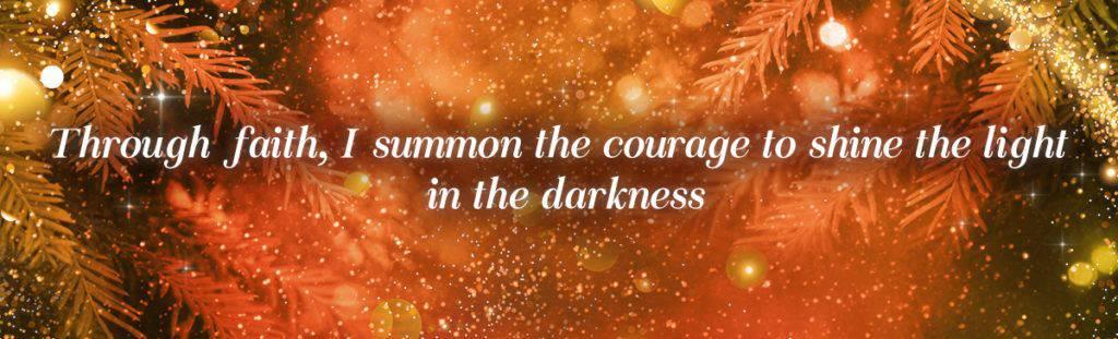 Holiday Blog Image faith copy