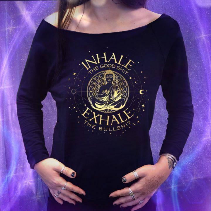 Inhale_the_Good_Sh*t_Exhale_the_Bullsh*t_Tee_1of1_10_6