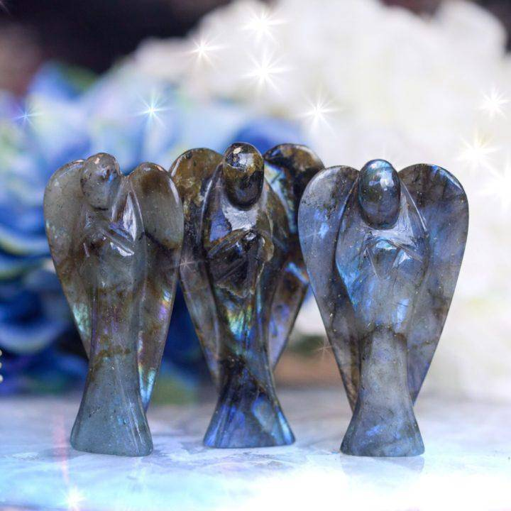 Labradorite_Angel_1OF4_10_14