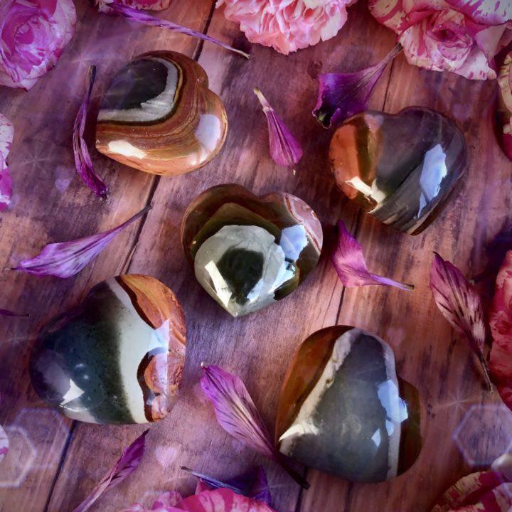 Loving_Kindness_Hearts_1of3_10_11