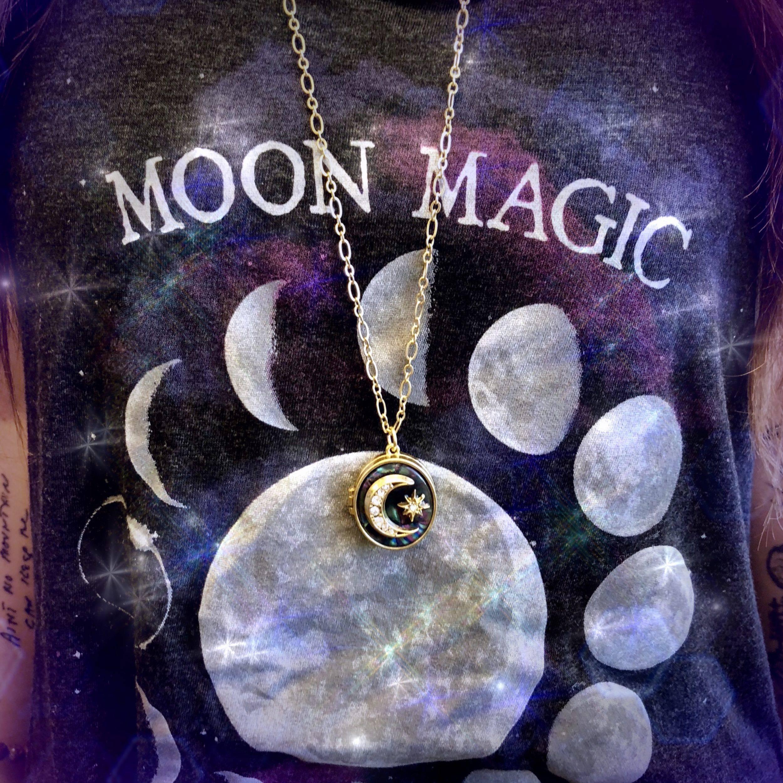 Moon_Love_Lockets_2of3_10_17