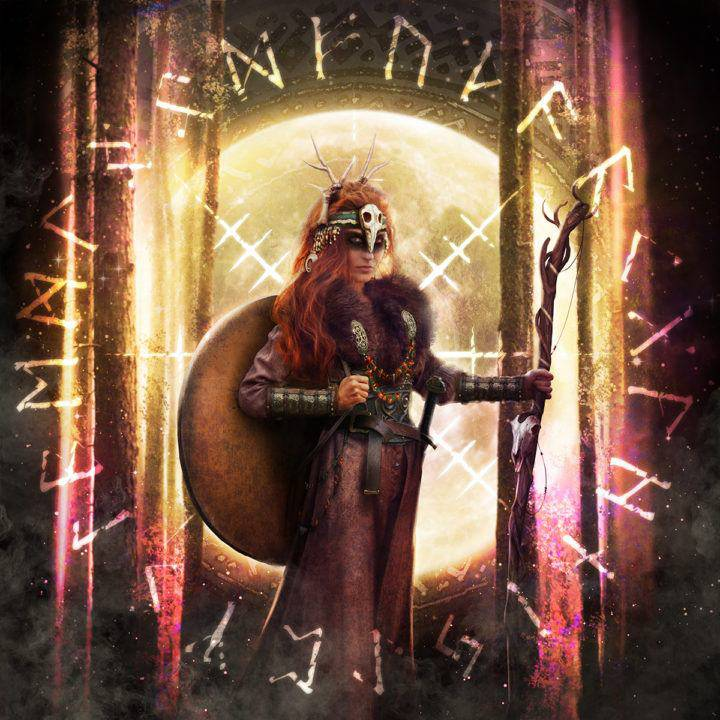 Norse Full Moon_Webpage