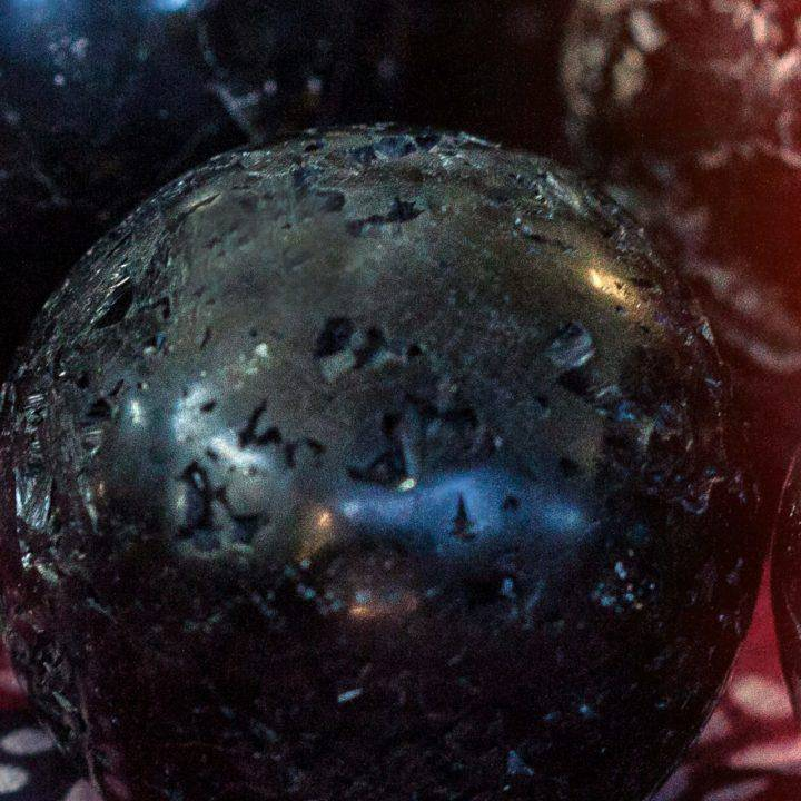 Peruvian_Black_Velvet_Tourmaline_Spheres_3of3_10_7