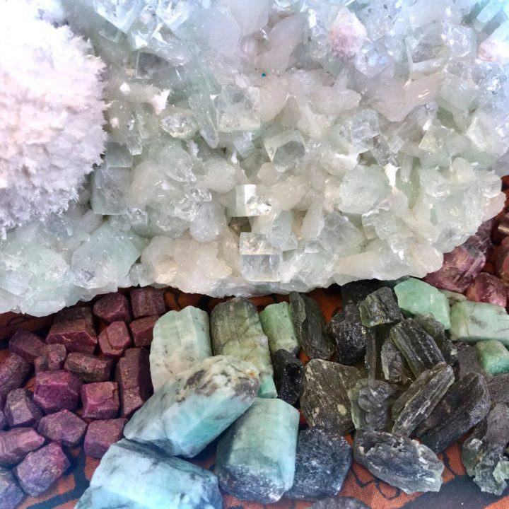 Power_Crystals_Charged_by_Athena_2of4_10_12