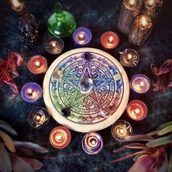 Power_of_5_Pentagram_1of4_10_9