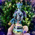 Prism_Dragon_Figurine_2of3_10_29