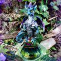 Prism_Dragon_Figurine_3of3_10_29