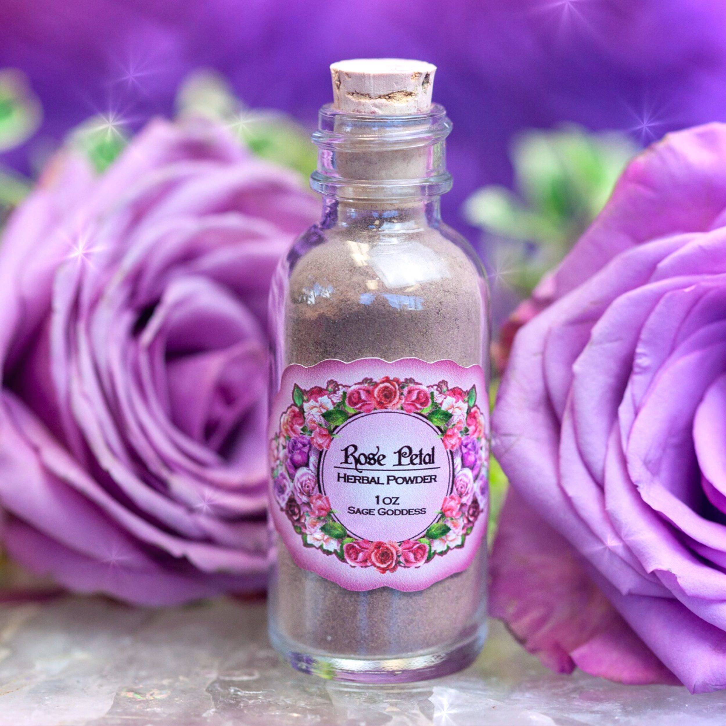 Rose_Petal_Herbal_Powder_10_28