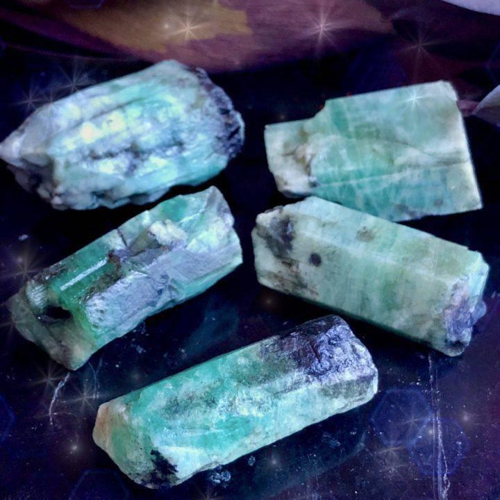 Sacred_Geometry_Emerald_Specimen_1of3_10_8