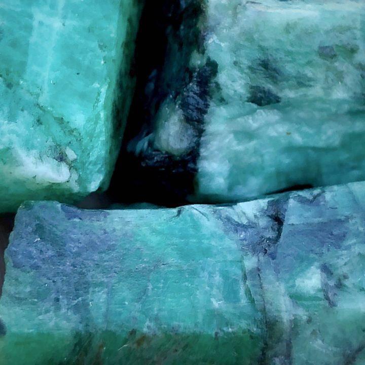 Sacred_Geometry_Emerald_Specimen_3of3_10_8
