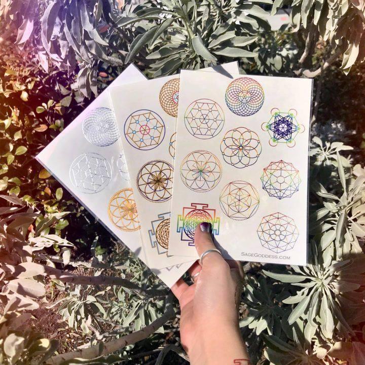 Sacred_Geometry_Tattoo_Trio_2of2_10_24