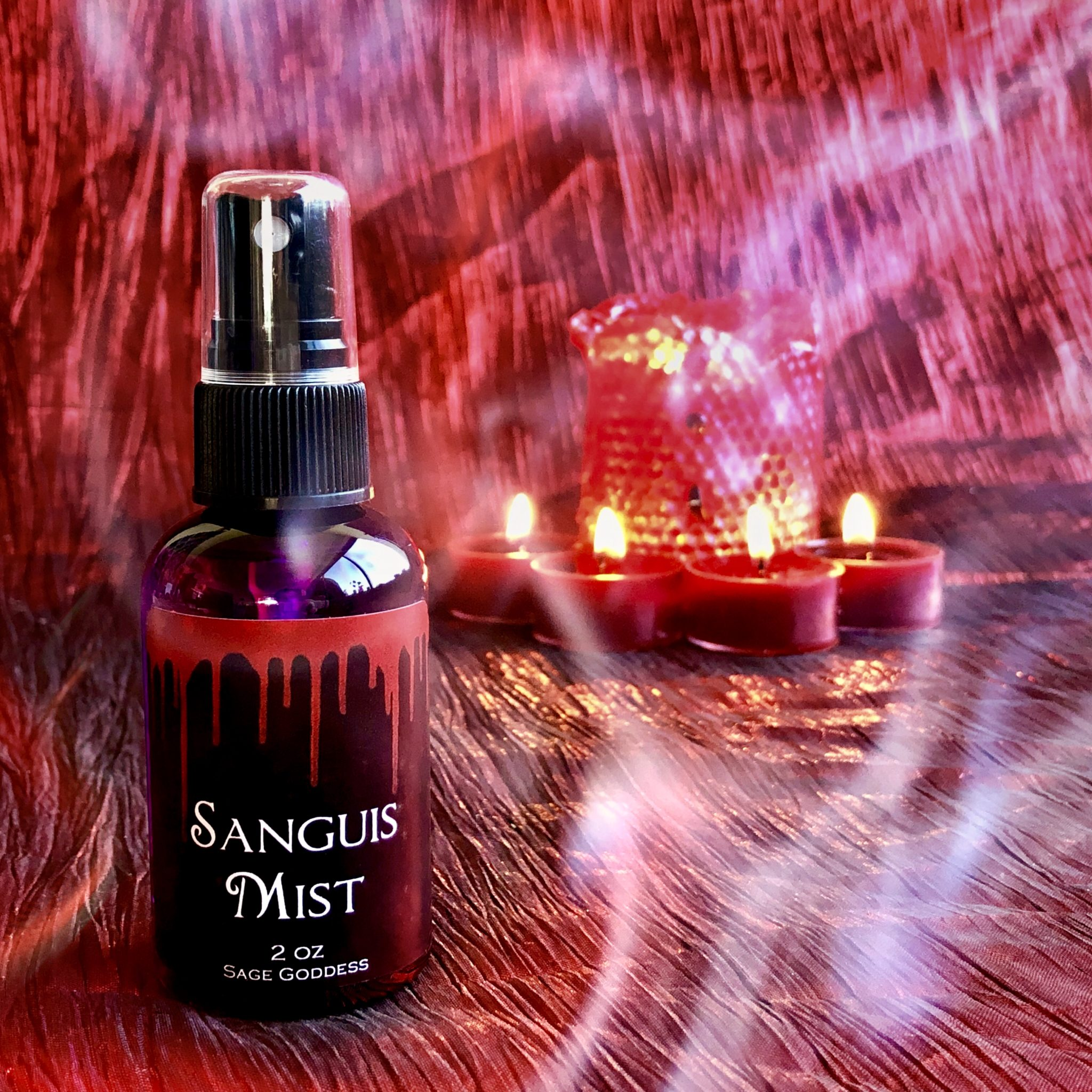 07b6af2bcb49b Sanguis Mist for balance, protection, and grounding