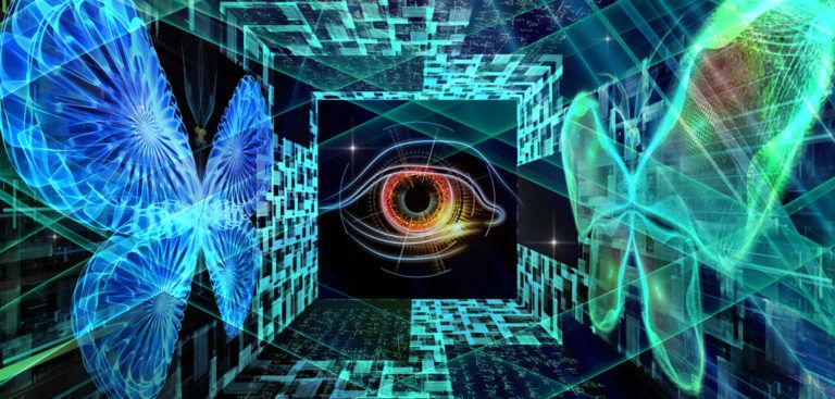 5 Signs You Are Outgrowing 3D Life and Ascending to 5D