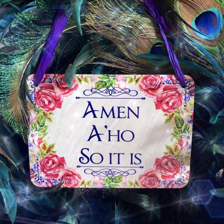 Amen_A'ho_and_So_It_Is_Plaque_1of2_11_24