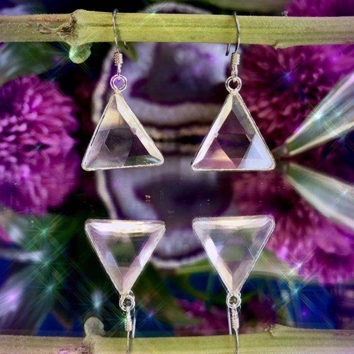 Amplified_As_Above_So_Below_Earrings_1of3_1_14