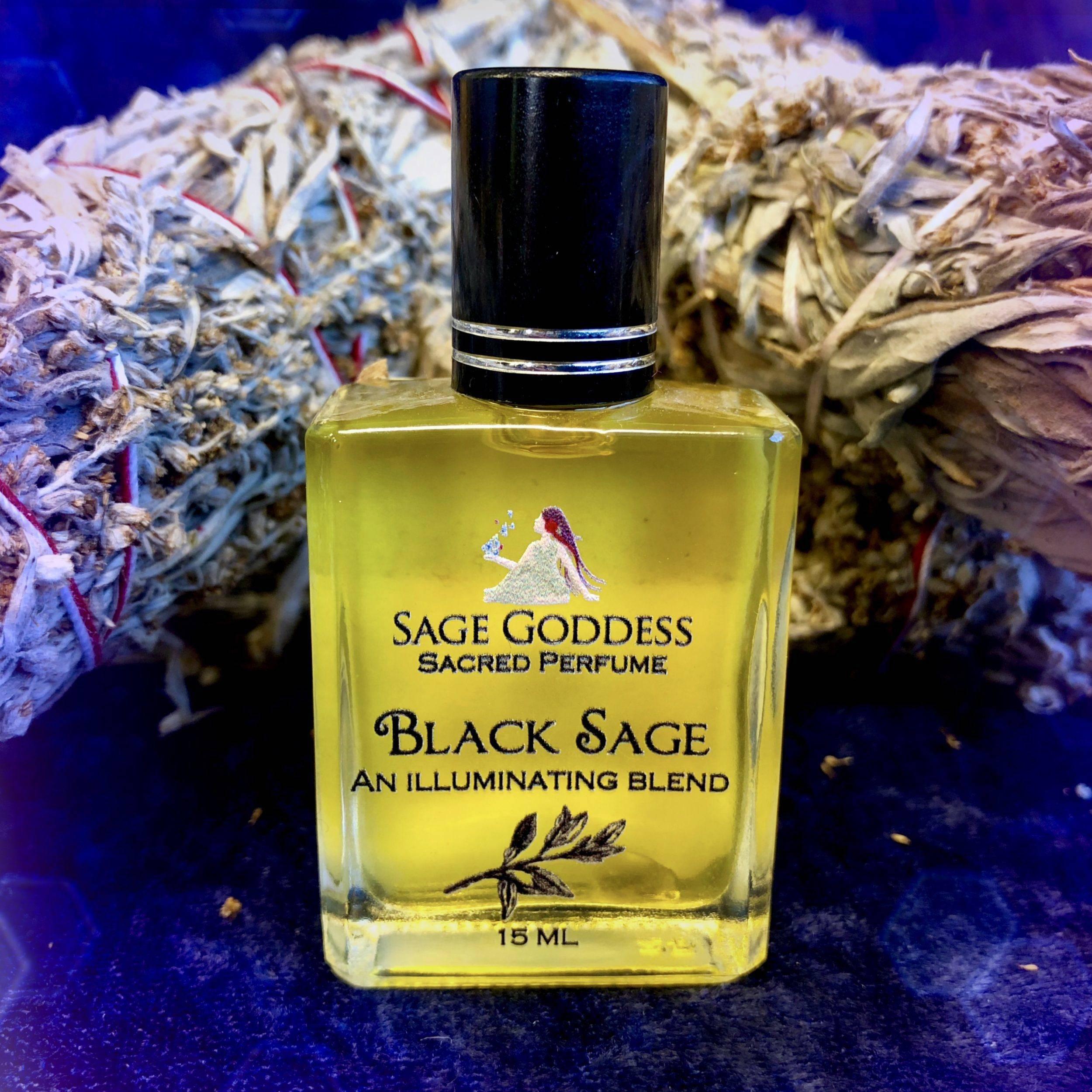 Black_Sage_Mens_Cologne_1of1_11_8