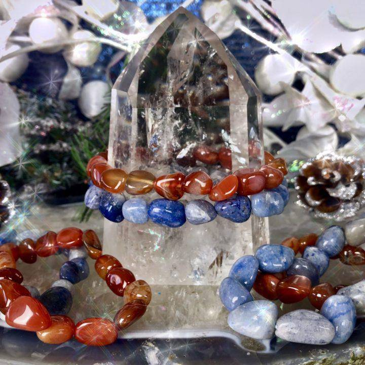 Carnelian_and_Dumortierite_Stamina_and_Focus_Stackers_1of3_11_22