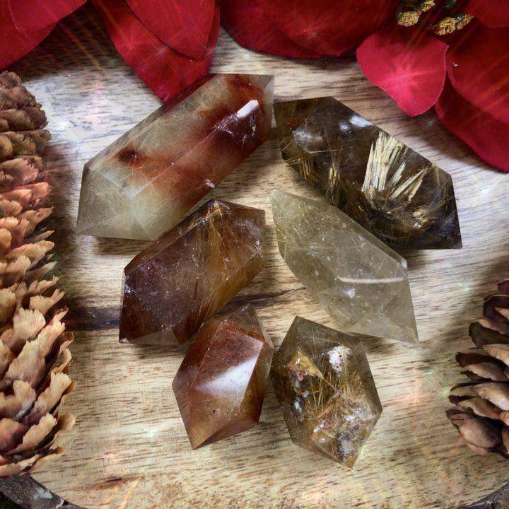 Double_Terminated_Rutilated_Quartz_Wands_DD_1of3_11_22