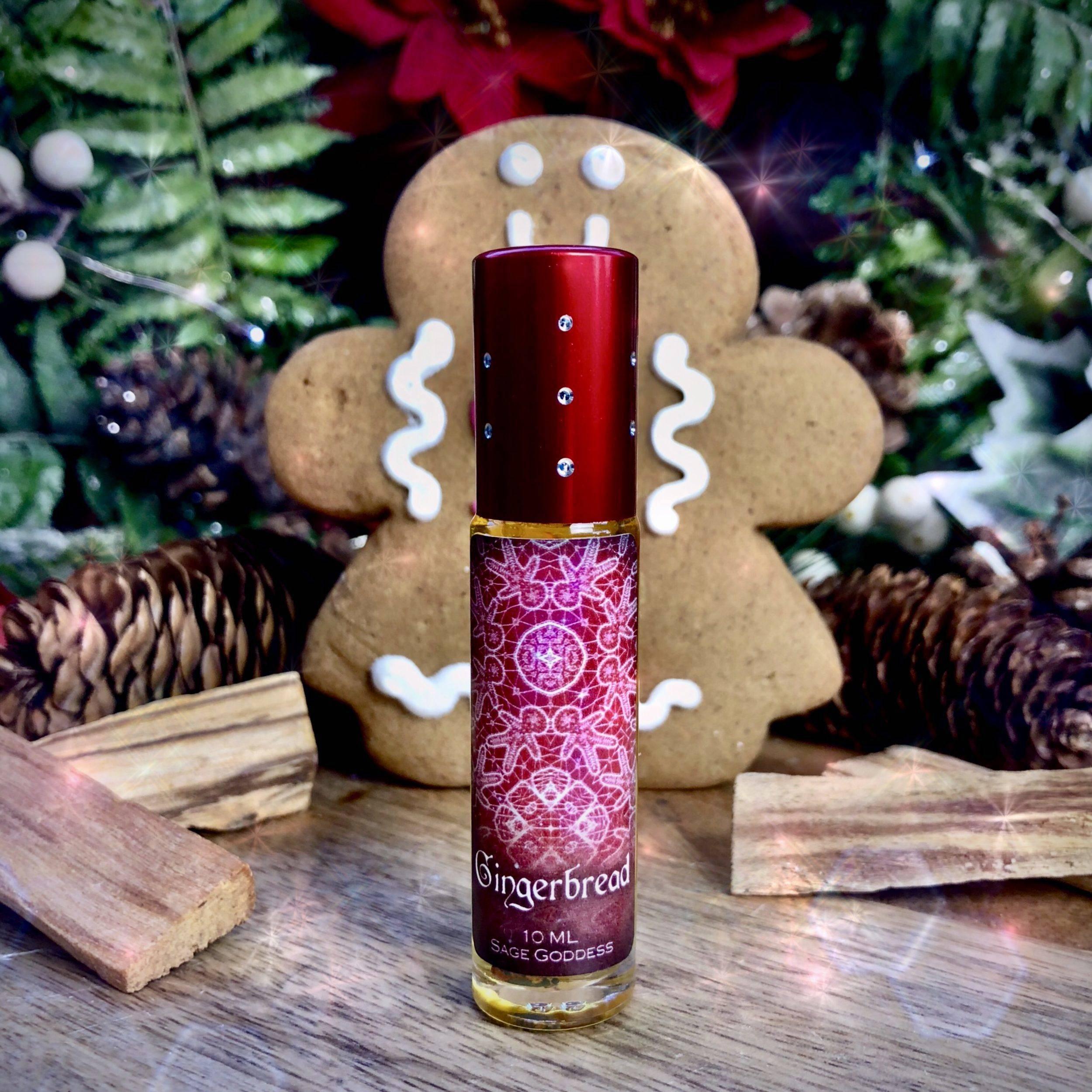 Gingerbread_Perfume_BP