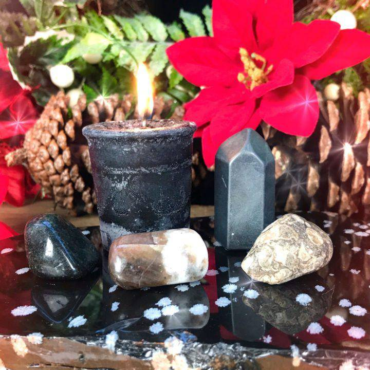Grounding_Masculine_Power_Altar_Set_1of3_11_23