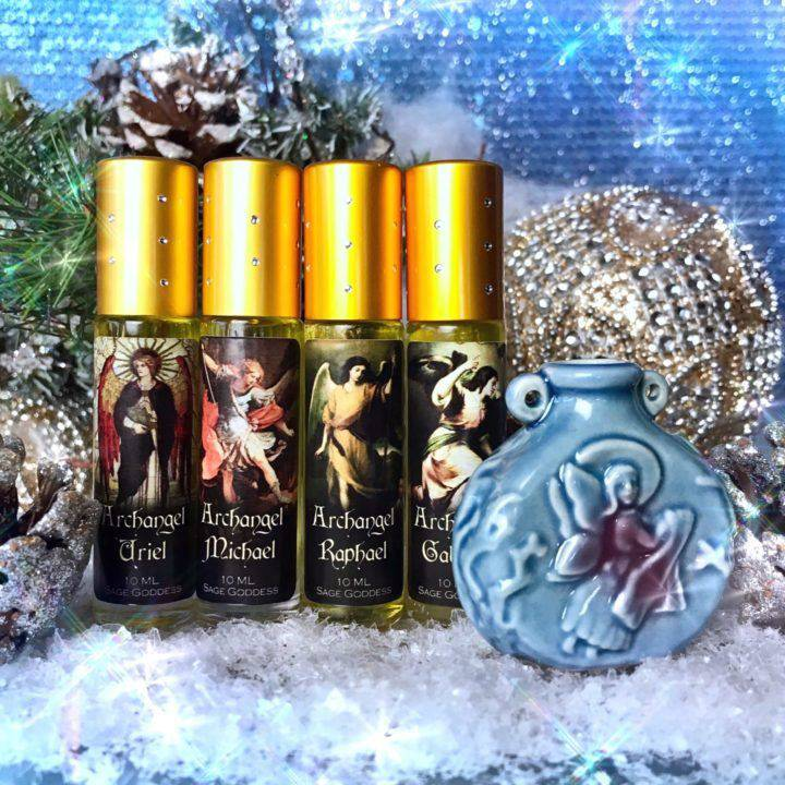 Guardian_Angel_Diffuser_Apothecary_Duo_1of3_11_29