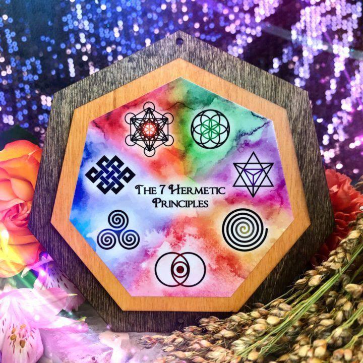 Hermetic_Principles_Plaque_11_2