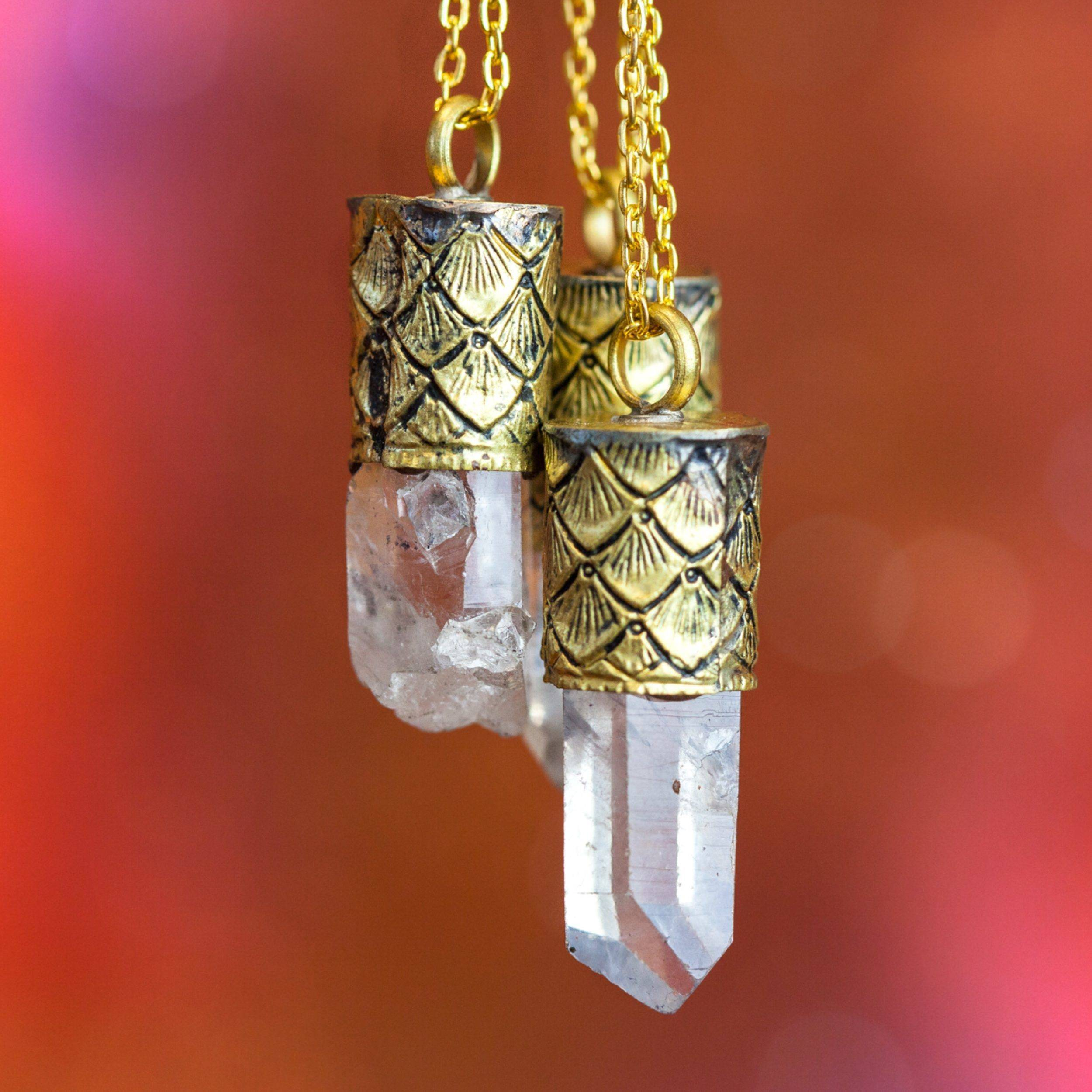Himalayan_Quartz_Pendant_1of3_11_2