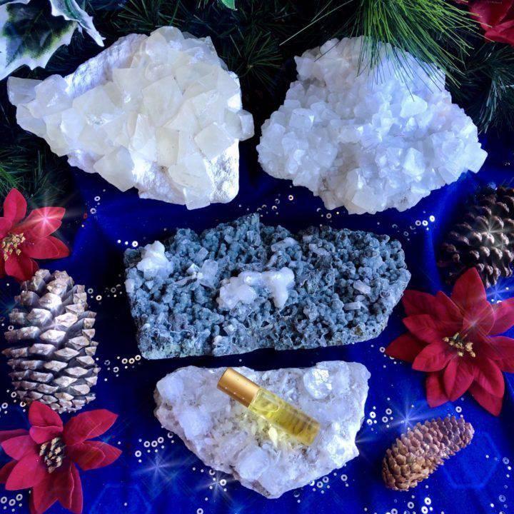 Huge_Zeolite_Clusters_and_Munay_Perfume_DD_1of2_11_26