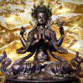 Lakshmi_Statue_4of4_11_4.