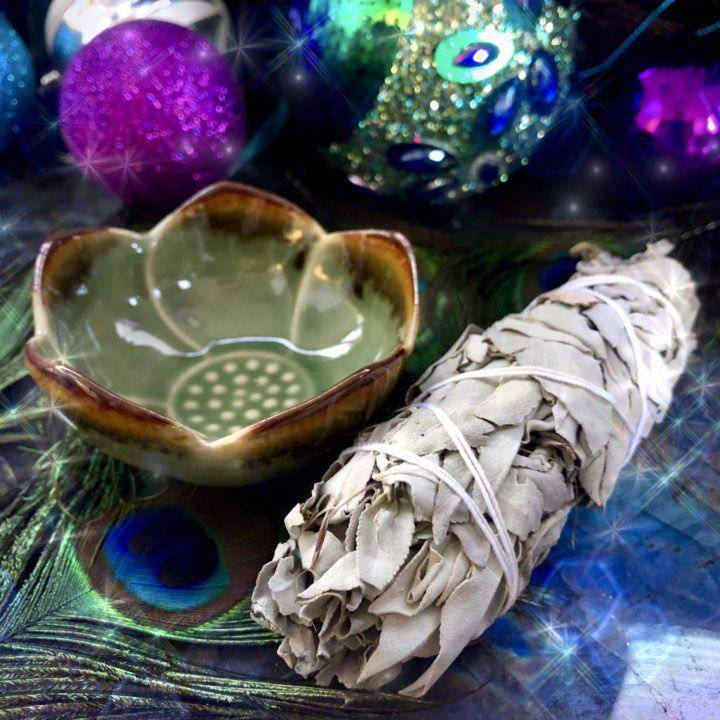 Lotus_Smudge_Bowls_1of3_11_24