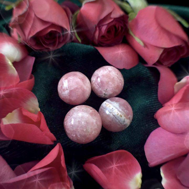 Mini_rhodochrosite_sphere_duo_for_a_double_dose_of_heart