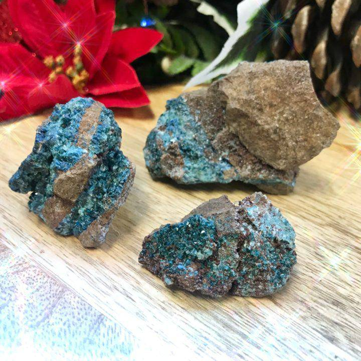 Stabilize_Your_Emotions_Lazulite_Specimens_1of4_11_25