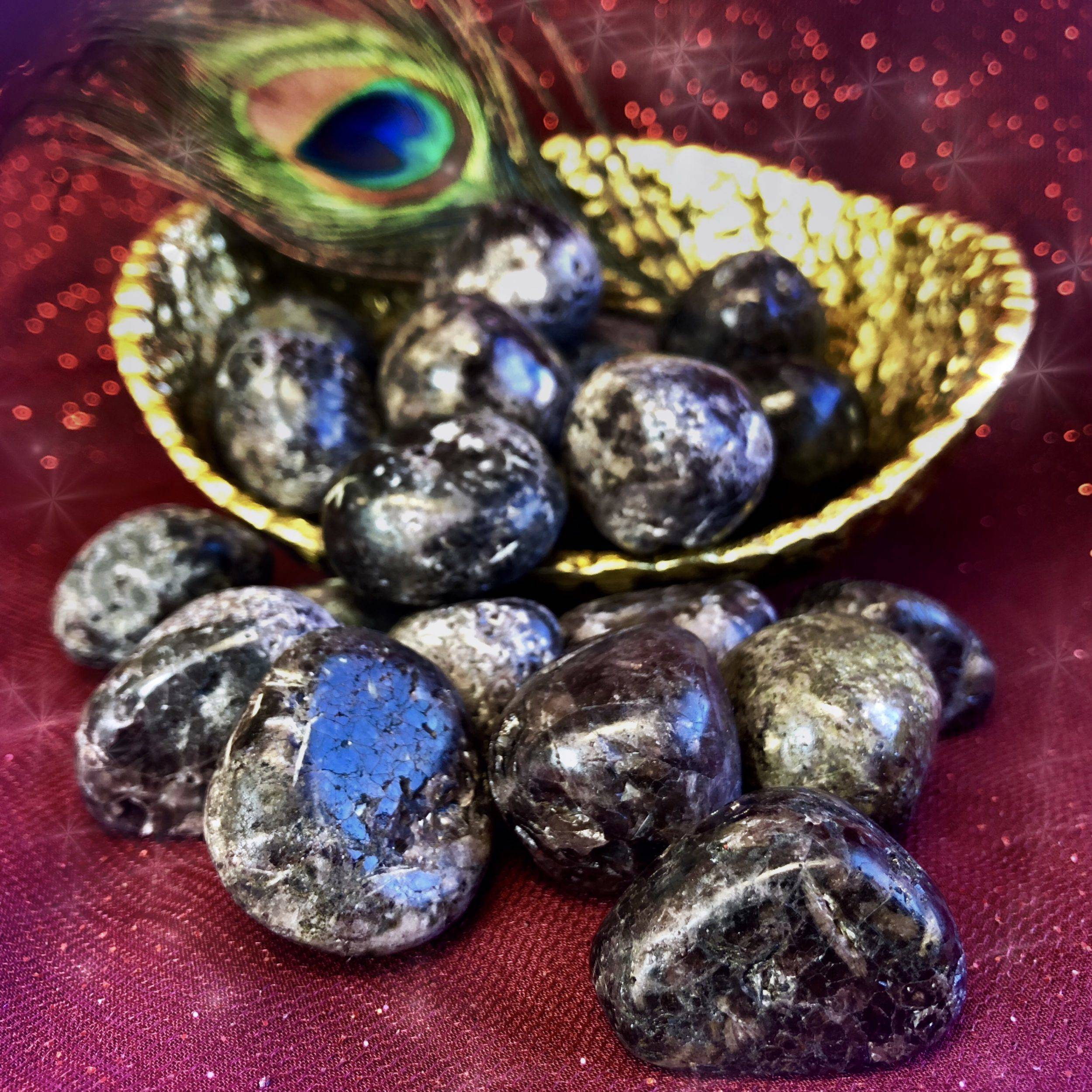 Tumbled_Axinite_with_Black_Tourmaline_1of3_11_3.