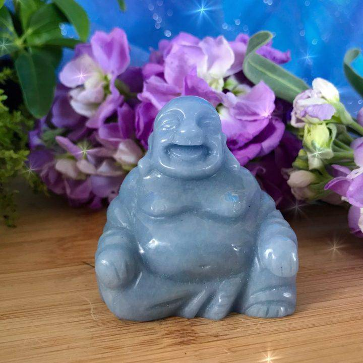 Angelite_Buddhas_for_inner_sanctuary_and_celestial_connection_1of3_2_3