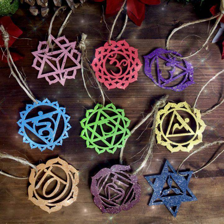 Chakra_Ornaments_1of3_12_1