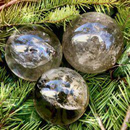 Smoky_Quartz_Negativity_Clearing_Sphere_DD_1of3_12_28