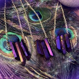 Titanium_Aura_Magic_Necklaces_1of3_12_8