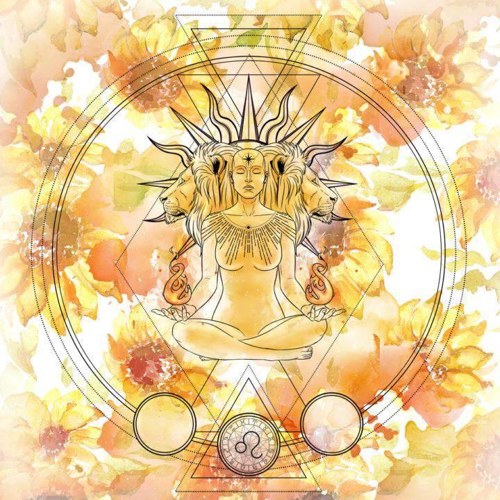 sun-tarot-card