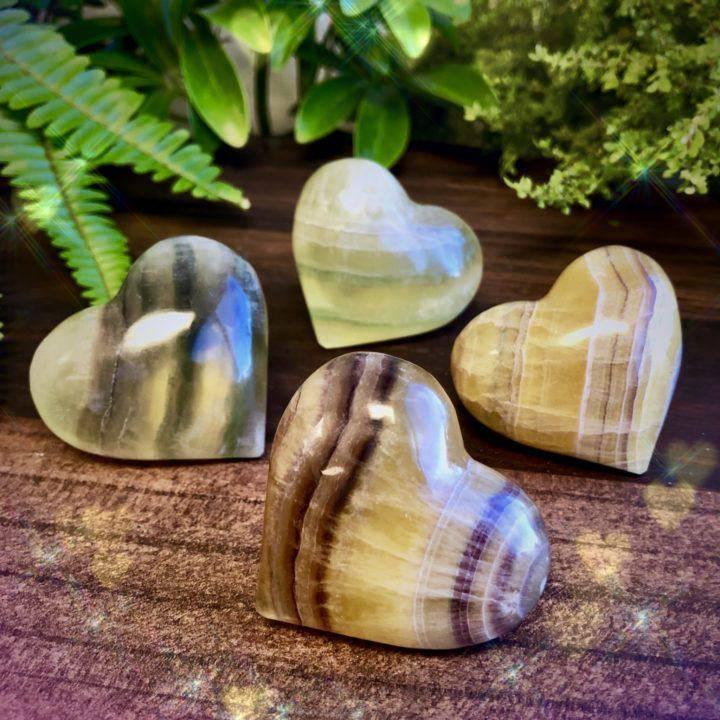 Abundant_Love_Rainbow_Yellow_Fluorite_Heart_1of3_1_24